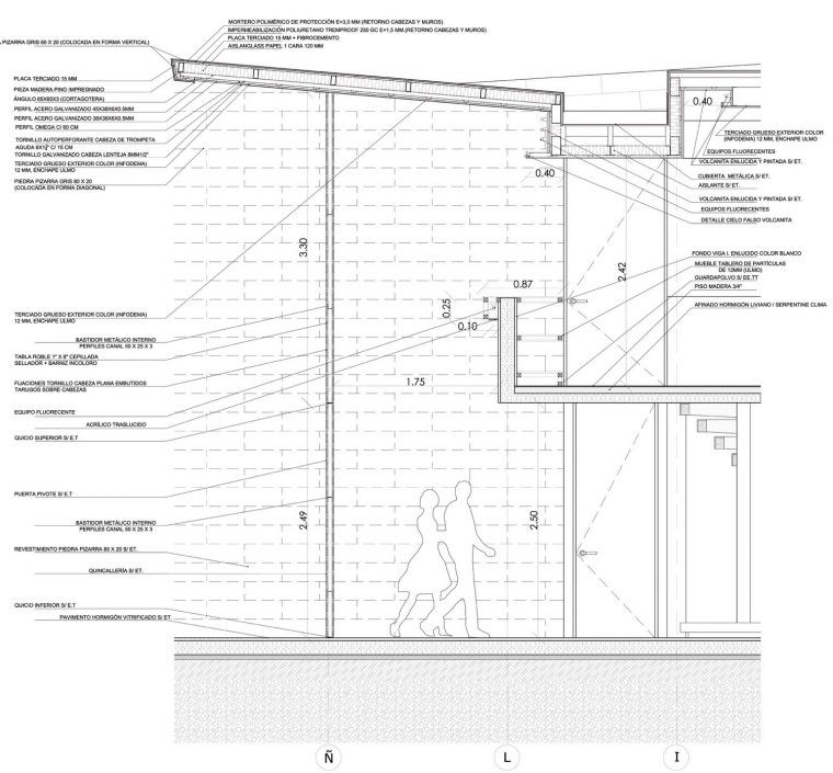 细节01 Details01-三元素住宅第23张图片