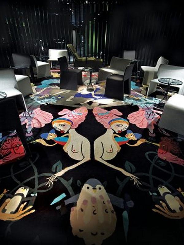 迷人的酒吧第9张图片