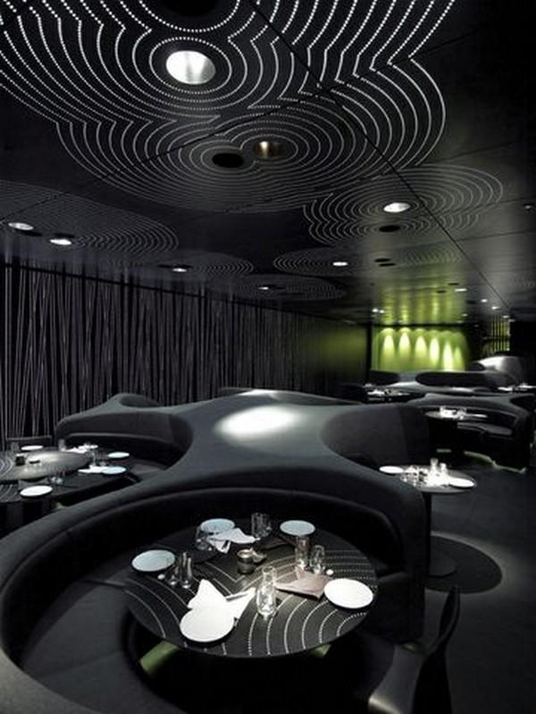 迷人的酒吧第13张图片