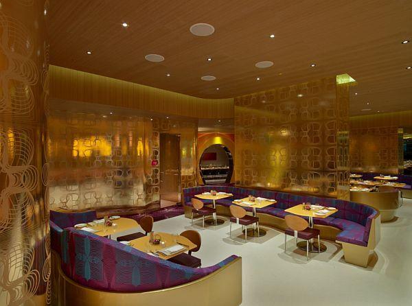 丝绸之路餐厅第6张图片