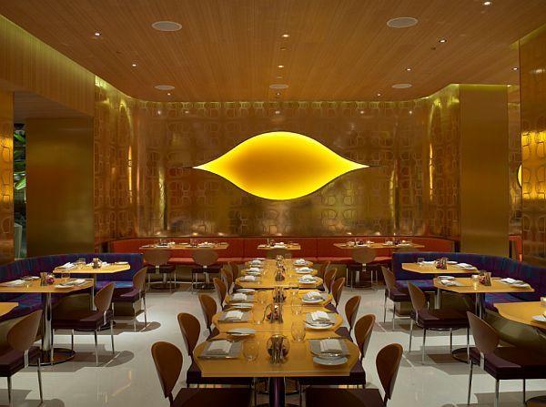 丝绸之路餐厅第7张图片