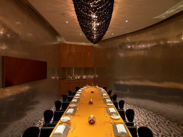 丝绸之路餐厅第8张图片