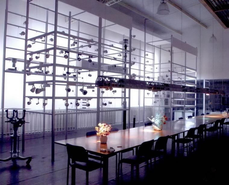 光景照明实验室第2张图片