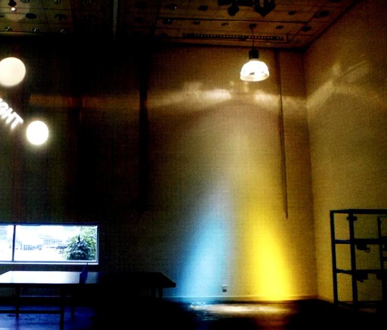 光景照明实验室第9张图片