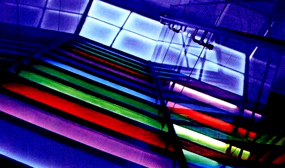 上海莹辉照明应用中心第8张图片
