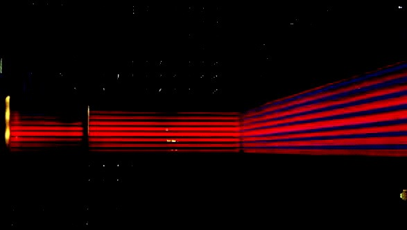 上海莹辉照明应用中心第9张图片