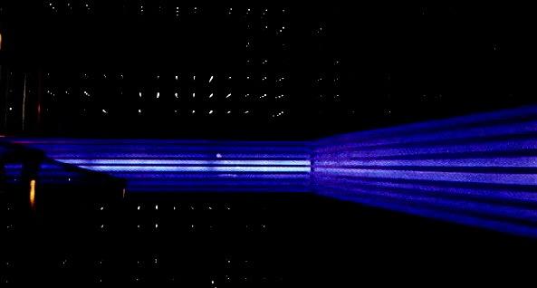 上海莹辉照明应用中心第10张图片