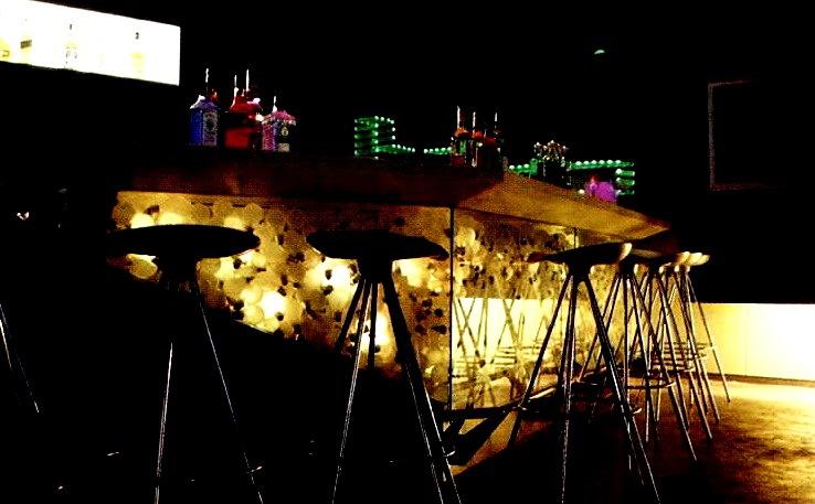 上海莹辉照明应用中心第11张图片