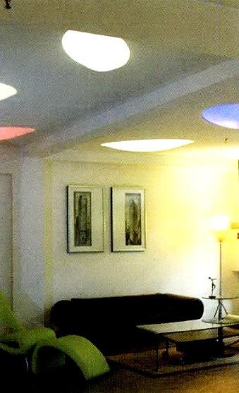 上海莹辉照明应用中心第15张图片