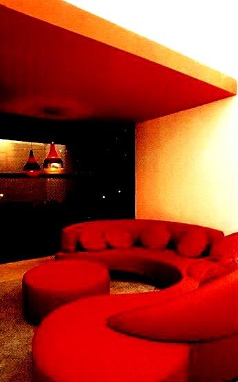 上海莹辉照明应用中心第16张图片
