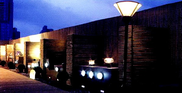 上海莹辉照明应用中心第22张图片