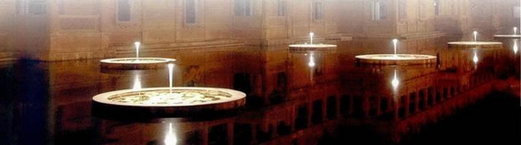 印度教斯瓦米纳拉扬神庙第8张图片