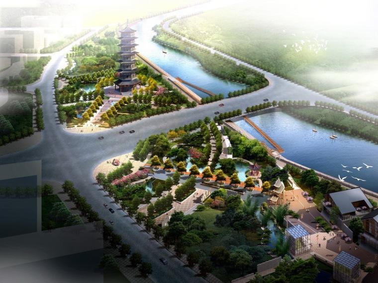 遂宁市观音文化园第1张图片
