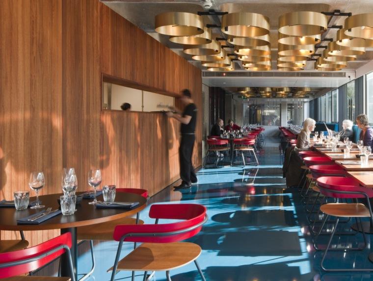 Barbican餐厅第17张图片