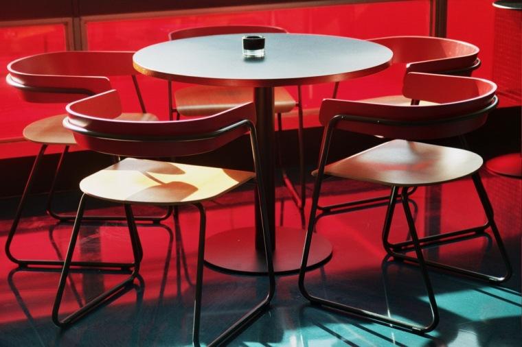 Barbican餐厅第23张图片