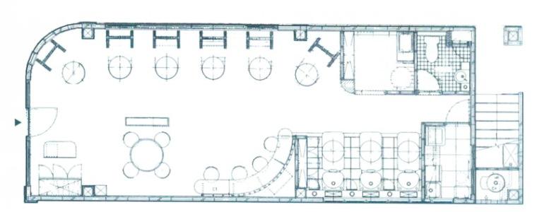 YAOITA Industrial美发店第7张图片