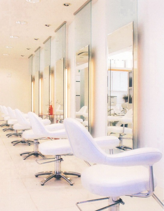 Tomi beauty美容美发店第4张图片