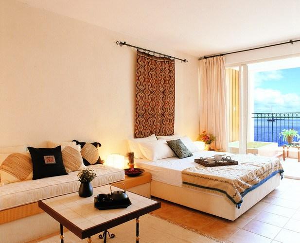 马尔代夫-深圳领海酒店第3张图片