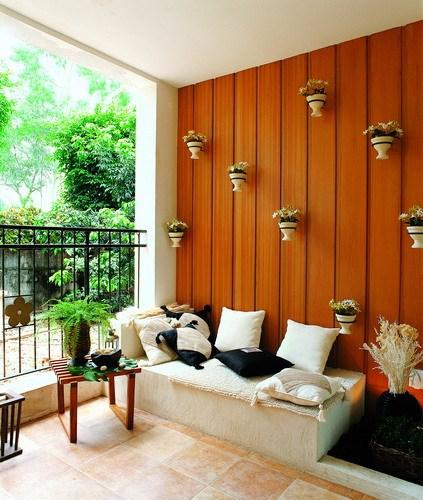 马尔代夫-深圳领海酒店第4张图片