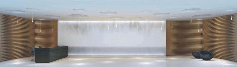 鼎业大厦第4张图片