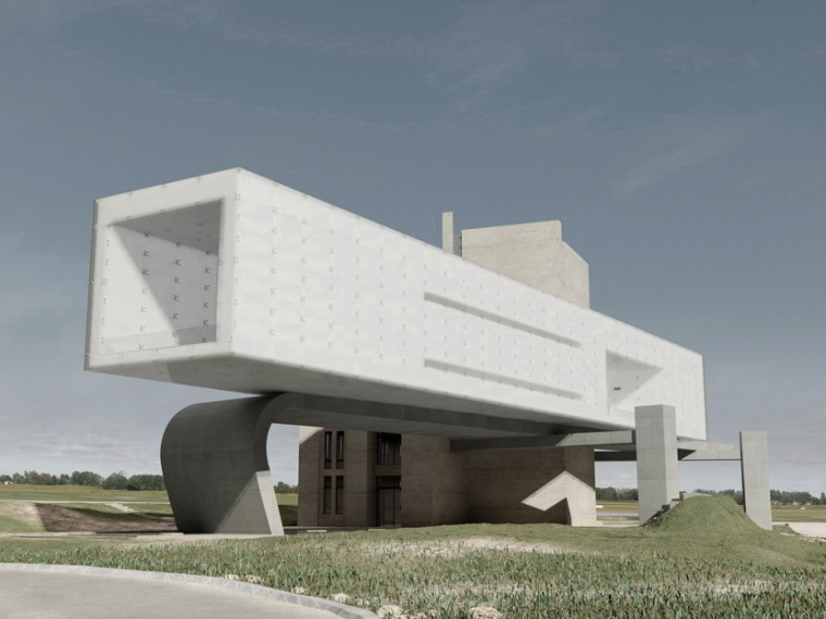 IAA图书馆第1张图片