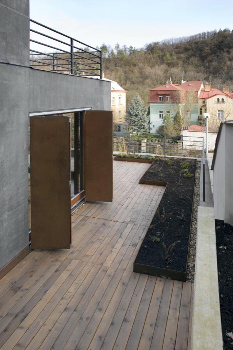 阶梯住宅第6张图片