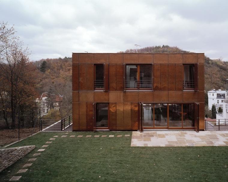 阶梯住宅第9张图片