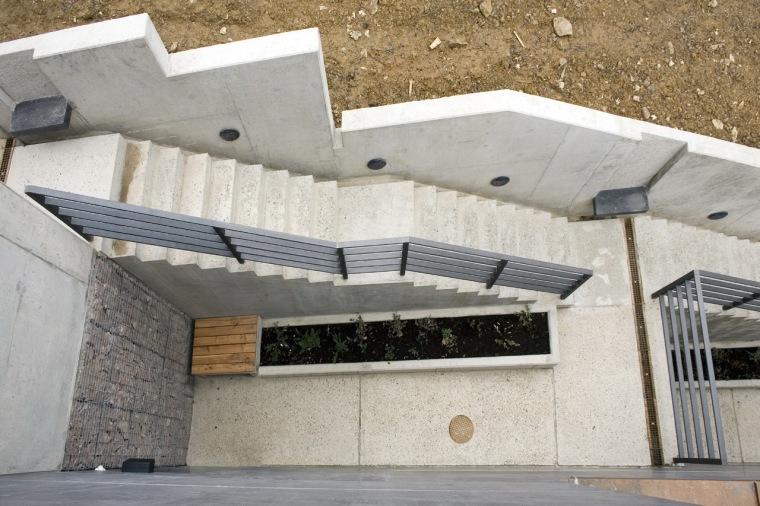阶梯住宅第11张图片