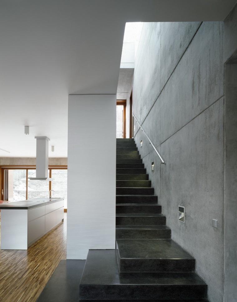 阶梯住宅第12张图片