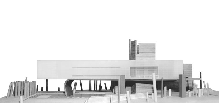 IAA图书馆第12张图片