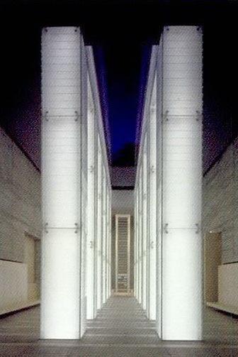 国立长崎追悼原子弹死难者和平纪念馆第6张图片