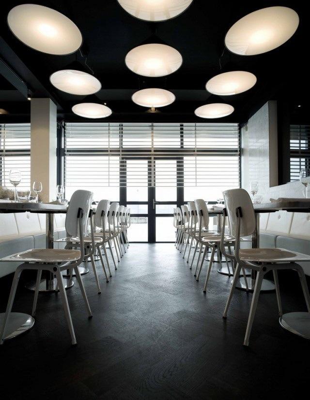 Nevy餐厅第6张图片