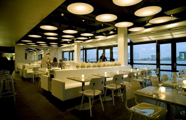 Nevy餐厅第9张图片