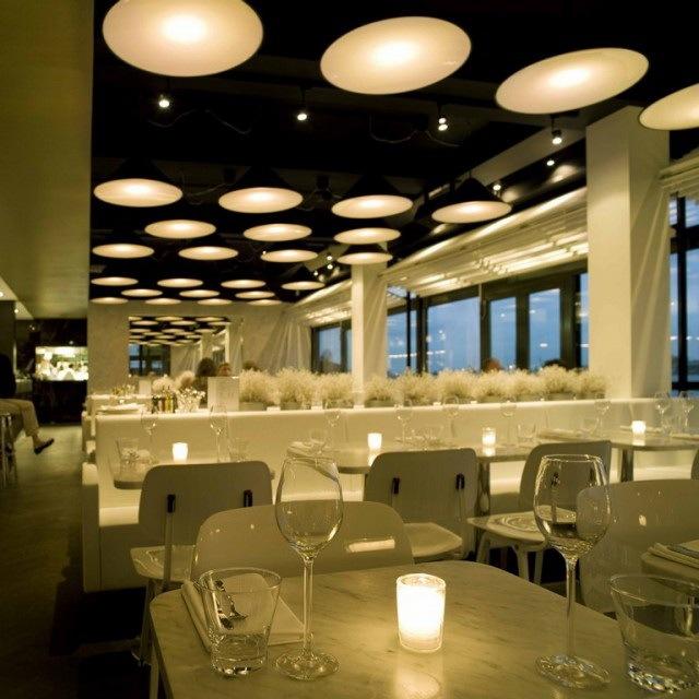 Nevy餐厅第10张图片