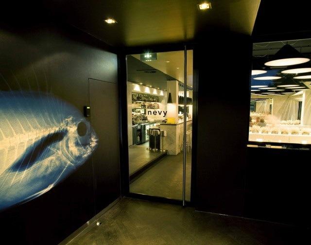 Nevy餐厅第11张图片