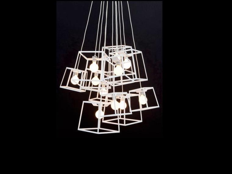 大框架灯组第1张图片