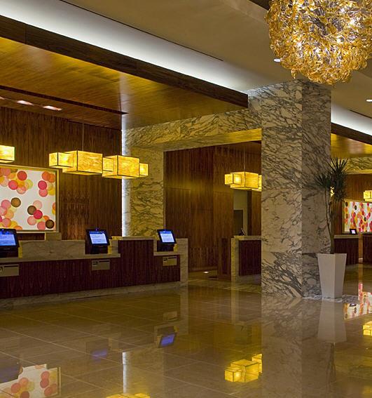 圣安东尼奥海厄特大酒店第2张图片