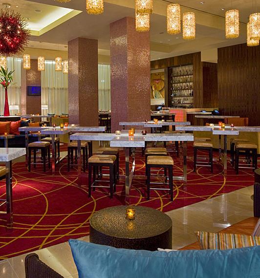 圣安东尼奥海厄特大酒店第3张图片