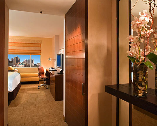 圣安东尼奥海厄特大酒店第6张图片