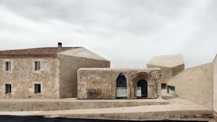 Ribera del Duero总部第3张图片