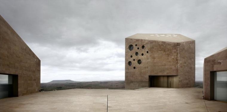 Ribera del Duero总部第4张图片