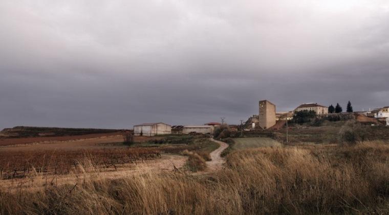 Ribera del Duero总部第6张图片