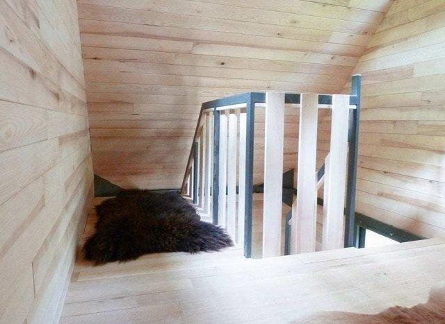 4-森林旅店第5张图片