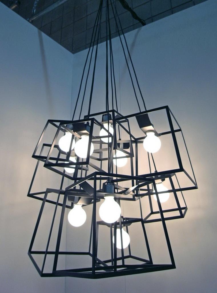 大框架灯组第3张图片