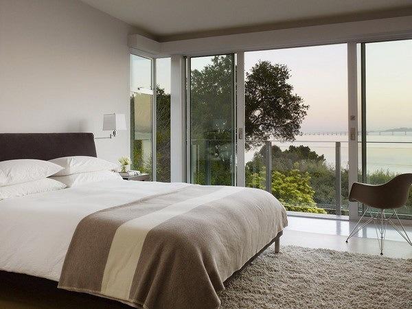 蒂布龙海湾住宅第1张图片