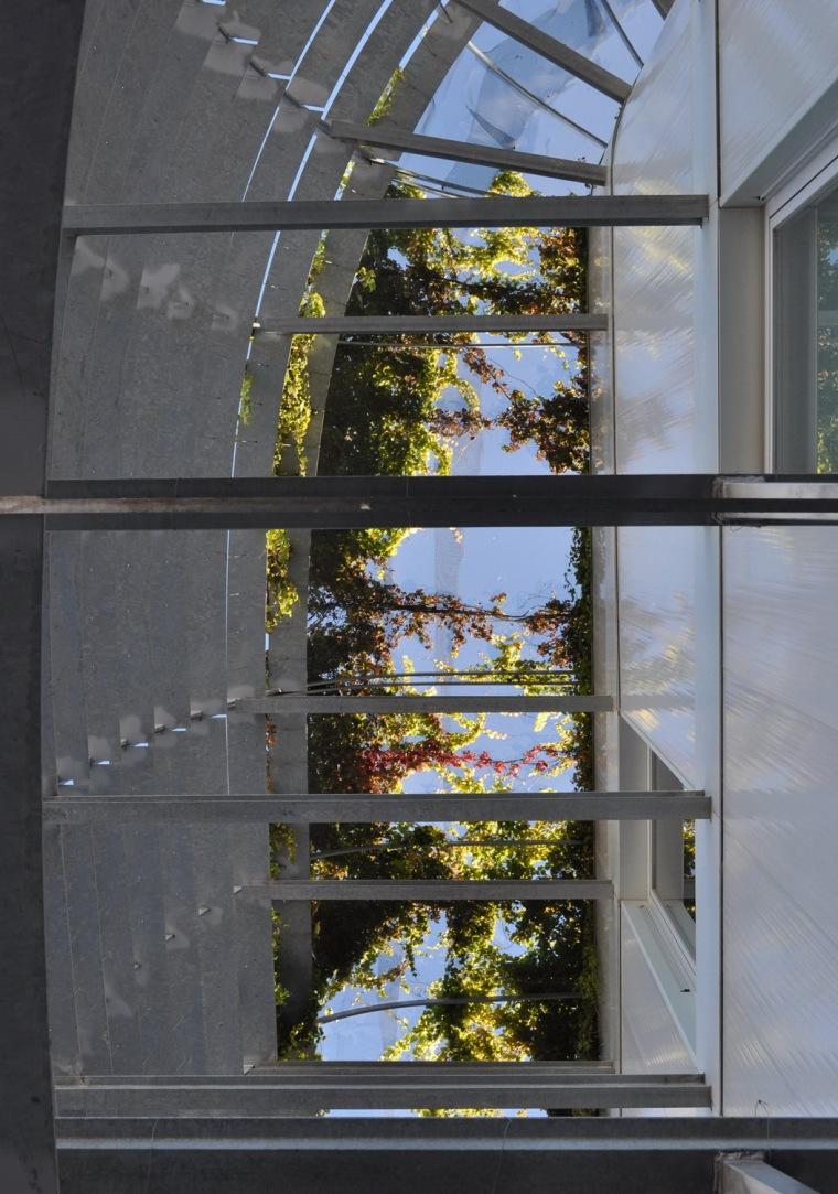 诺艾恩市政大厅第30张图片