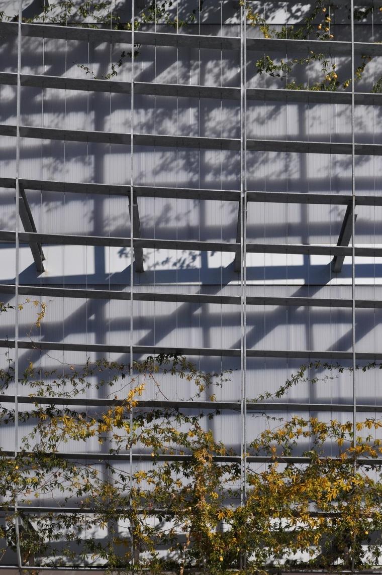 诺艾恩市政大厅第31张图片
