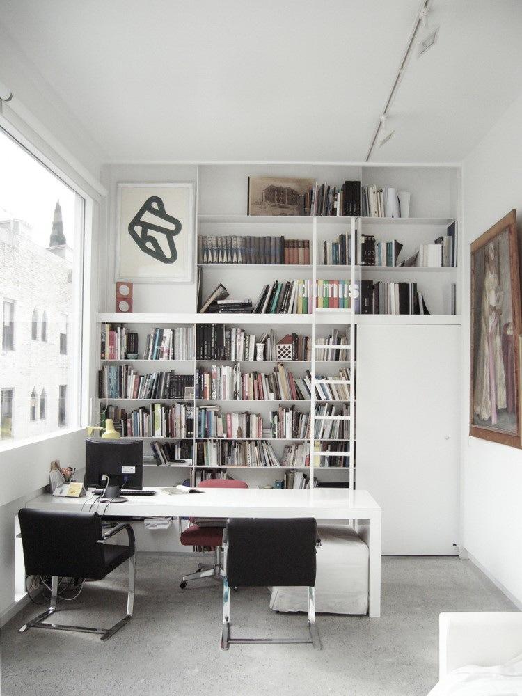 3-Belén街工作室第4张图片