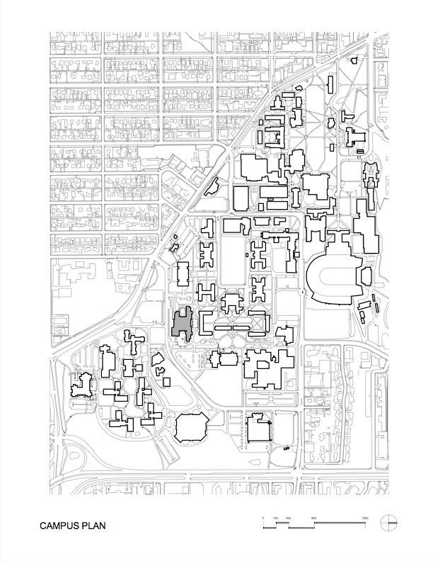 背景环境 context-科罗拉多大学社区中心第13张图片