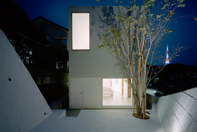 Yagiyama客房第3张图片